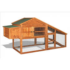 Ferret Hutches And Runs Decorating Rabbit Hutches And Housing With Two Story Rabbit