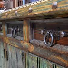 rustic cabinet hardware bail pulls rustic hardware for cabinets