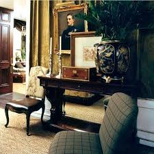 ralph home interiors ralph decor interiors and the design of the interior to the