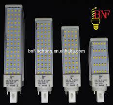 led cfl 2 pin replacement lamp led cfl 2 pin replacement lamp