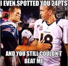 Tom Brady Omaha Meme - awesome tom brady omaha meme best 25 tom brady peyton manning