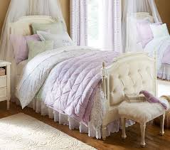 pottery barn girl room ideas 263 best girls bedroom ideas images on pinterest bedroom ideas
