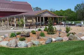 Wisconsin Wineries Map by Visit Munson Bridge Winery In Withee Wisconsin