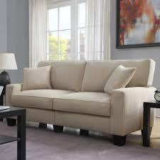 transitional sofas hayneedle