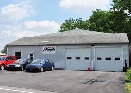 Auto Paint Shop Estimates by Stocums Collison Auto Repair Collision Repair