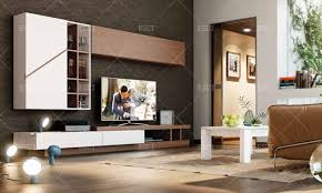 selling home interiors innovation design 6 selling home home interior care house and