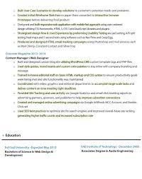 best ideas of sample cover letter for ux designer with additional