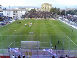 Serie A (Italia) 2015-16