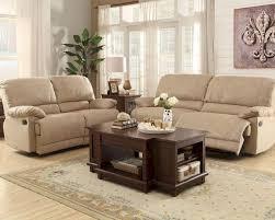 Recliner Sofa Sets Sale by Sofa Modern Burgundy Leather Reclining Sofa Loveseat Set Sets Sale