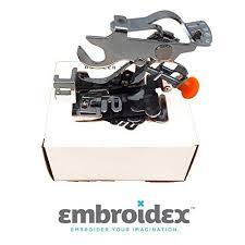 black friday sewing machine best 25 pfaff sewing machine prices ideas on pinterest amazon