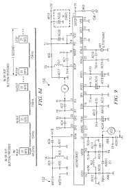 patent us6995682 wireless remote control for a winch google