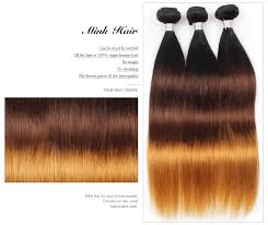 buy hair extensions 10a wholesale ombre hair weave bundles mink hair