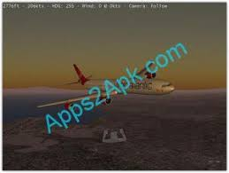 infinite flight simulator apk infinite flight simulator v14 10 apk for android