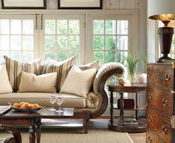 Henredon Settee Gorgeous Henredon Sofa Trend New York Contemporary Living Room