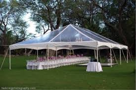 tent rental prices wedding tents tent decorations tent lighting clear top