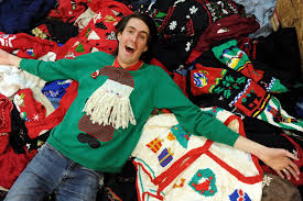 3 stores dedicated to ugly christmas sweaters open soon in dallas