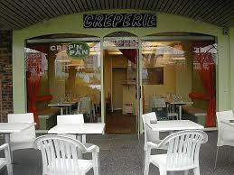 restaurant le bureau begles le bureau begles unique restaurant le bureau begles fotos de clecy