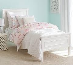 Pottery Barn Kids Bedroom Furniture by How To Choose Kids Bedroom Sets Furnituremagnate Com
