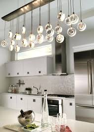 modern pendant lighting for kitchen island best 25 kitchen island lighting ideas on island inside