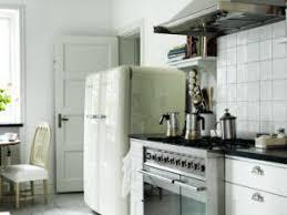 photo cuisine retro carrelage vintage cuisine awesome with carrelage vintage cuisine