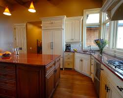 fresh creative cabinets luxury home design luxury and creative