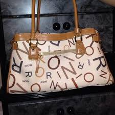 listing not available rioni handbags from faysboutique u0027s closet