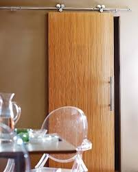 Interior Doors For Small Spaces Interior Door Ideas For Small Spaces Homedecorshop Info