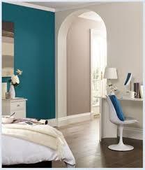 Bedroom Wall Color Best 25 Tan Bedroom Walls Ideas On Pinterest Tan Bedroom