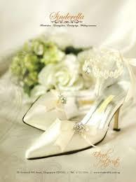 Wedding Shoes Singapore Wedding Shoes U0026 Accessories In Singapore Singapore