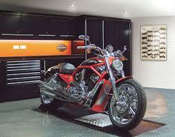 paramount marauder svajonių garažai mano automanas lt detail page mano automanas