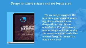 uno group design studio