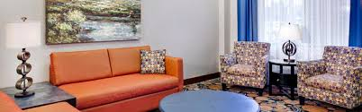 Comfort Suites Coralville Ia Holiday Inn Express U0026 Suites Coralville Hotel By Ihg