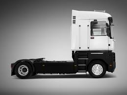 brand new volvo truck for sale renault trucks are manufactured by the world u0027s biggest truck