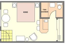 room floor plans the guest cabin need 3 5 of them 12x20 4 front porch