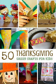320 best thanksgiving crafts activities for images on