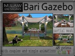 gazebo bari second marketplace bari gazebo box