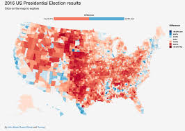 2016 Election Prediction Youtube by Election Maps Live Map United States 2016 Presidential Election
