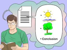 compare and contrast sample essays the best way to write a compare and contrast essay wikihow