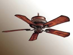 outside ceiling fans with lights 42 inch outdoor ceiling fan mailgapp me