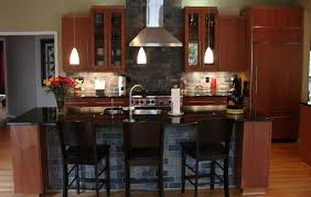 What Is The Best Wood For Kitchen Cabinets Kitchenmaster Kitchen Remodeling