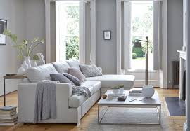 gray and white living room grey living room home design ideas adidascc sonic us