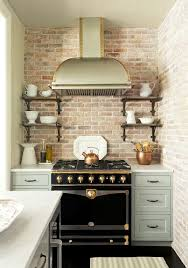 newest kitchen ideas 8 gorgeous kitchen trends that will be in 2018