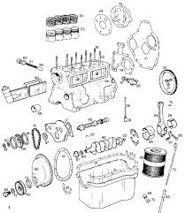 engine parts diagram mini wiring diagrams instruction