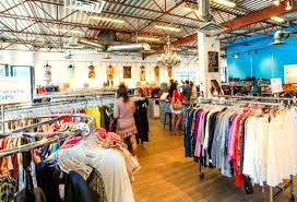 consignment stores the best consignment stores in vancouver bcliving