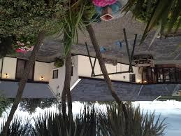 photos of u0027the old boat house morriscastle beach kilmuckridge
