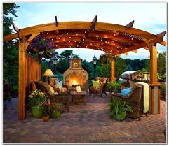 pergola designs for small patios patios home design ideas