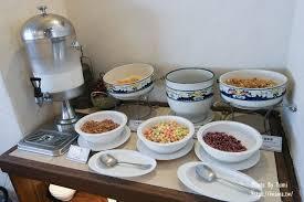 lumi鑽e cuisine 花蓮住宿 花蓮理想大地渡假飯店住房 美食饗宴下午茶 運河小歐洲看見