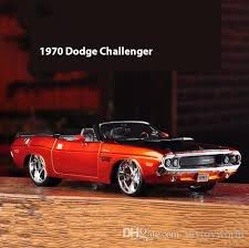 dodge challenger 1970 orange 2017 1 24 1970 dodge challenger r t orange diecast model fast