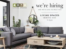 Next Furniture Living Spaces Furniture Linkedin