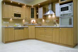 Corner Kitchen Sink IdeasCorner Kitchen Sink Ideas CornerKitchen - Kitchen design with corner sink